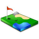 1435065022_golf