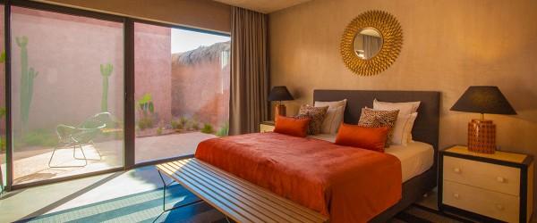 14-chambre-orange