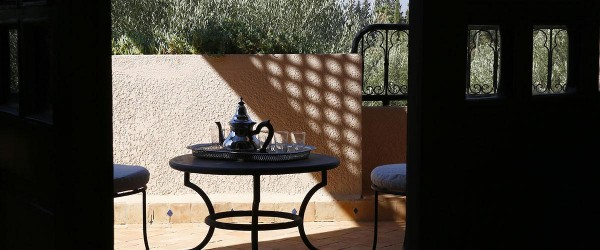 location_villa_riad_marrakech_00e0420d029f749c6f5fe8b28a2c1a3f_medium