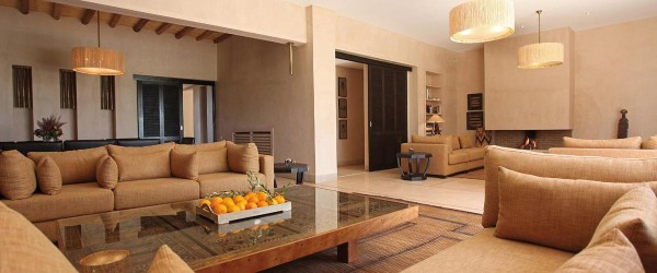 location_villa_riad_marrakech_0c06ed5f9b55aff0e3939affffc7d755_medium