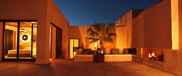 location_villa_riad_marrakech_0f26e3b26b56e428eb3de0ba3bf9c22a_medium