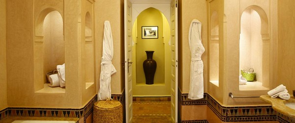 location_villa_riad_marrakech_179acbe6fb5cb89bd6b325957125ef06_medium