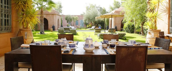 location_villa_riad_marrakech_2631391d85f06b246eaec4ca1277ff3c_medium