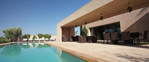 location_villa_riad_marrakech_2c271bf93b345c41e4fc146e1c65a9d9_medium
