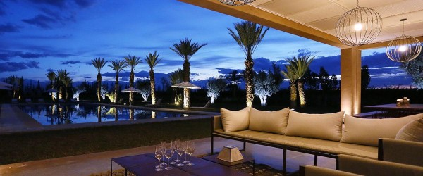 location_villa_riad_marrakech_40e27867c3275886371edd8a0efb56e0_medium
