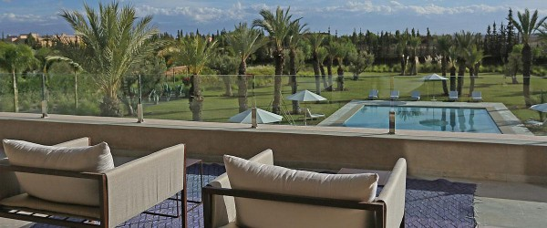 location_villa_riad_marrakech_435552200956ae3ff9c65baf3a42c708_medium