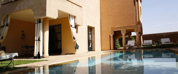 location_villa_riad_marrakech_4eded80aad007c25b1b64028c0e55cda_medium