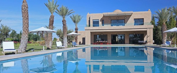 location_villa_riad_marrakech_5872fbed182850c4ec8f61cf0cdd4c31_medium