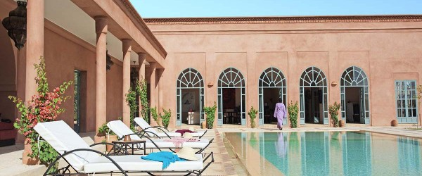 location_villa_riad_marrakech_72b7f32544adca22110e2004a9e7c12b_medium