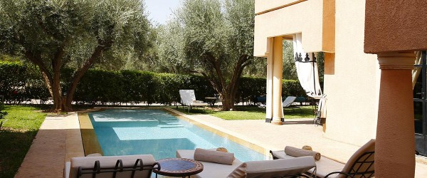 location_villa_riad_marrakech_774bc46887351225fabb4d85dd0daedc_medium