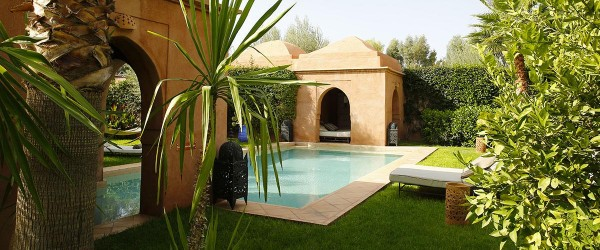 location_villa_riad_marrakech_817a9187fe9981d9c30553baa53fc693_medium