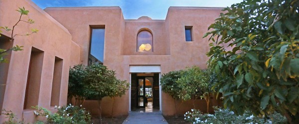 location_villa_riad_marrakech_85ca5a8e99f4550d8c89fcdda9971fa0_medium