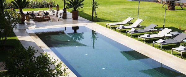 location_villa_riad_marrakech_87d702fb26a2e0566f7a8c043877eabe_medium