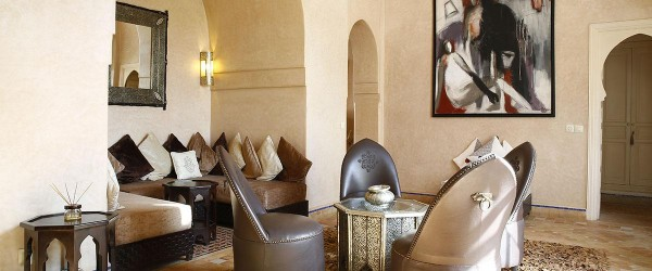 location_villa_riad_marrakech_924d2c9e46f2fb0c7689c132152cee27_medium