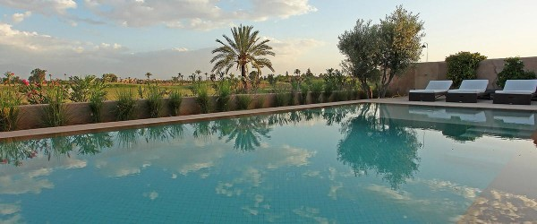 location_villa_riad_marrakech_969fa9abb4df505d5782d0c4ff311e73_medium