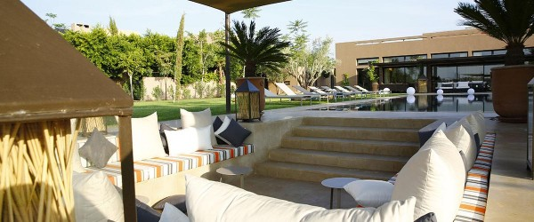 location_villa_riad_marrakech_9e9c67c2d6e240dceb2998966c6c37c7_medium