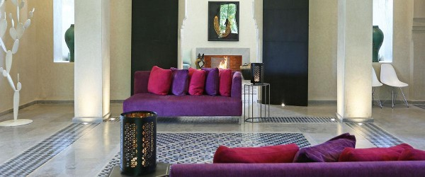 location_villa_riad_marrakech_a4b9f6f51f571c724e18862238599728_medium