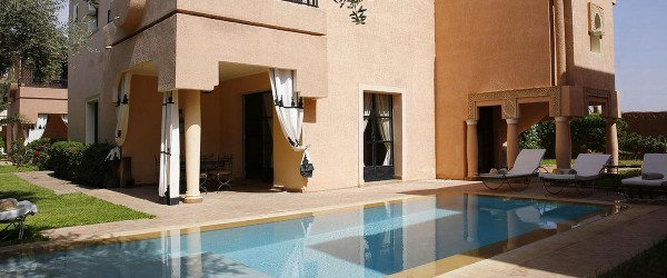 location_villa_riad_marrakech_acb55fb343db3fec81958e6a15acd50b_medium