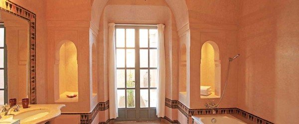 location_villa_riad_marrakech_b8855aed041ad29355ef3f7249b2f20e_medium
