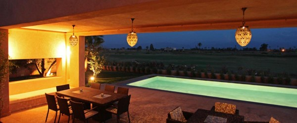 location_villa_riad_marrakech_dc656753f18eaa150169df7b02e85241_medium