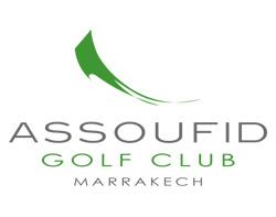logo-assoufid