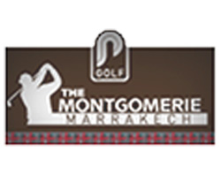 logo-montgomerie