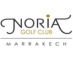 logo-noria
