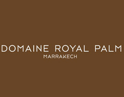 logo-royal-palm