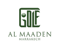 logo_al_maaden