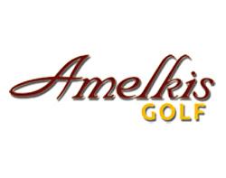 logo_amelkis